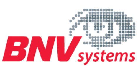 BNV Systems